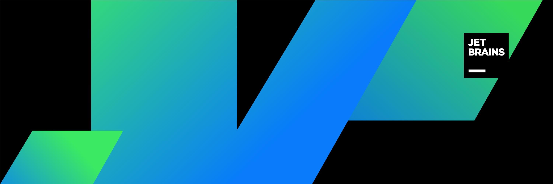 intellij platform · GitHub Topics · GitHub