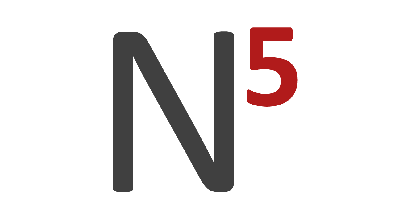 gtav · GitHub Topics · GitHub