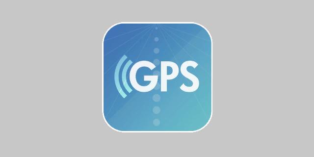 gps · GitHub Topics · GitHub