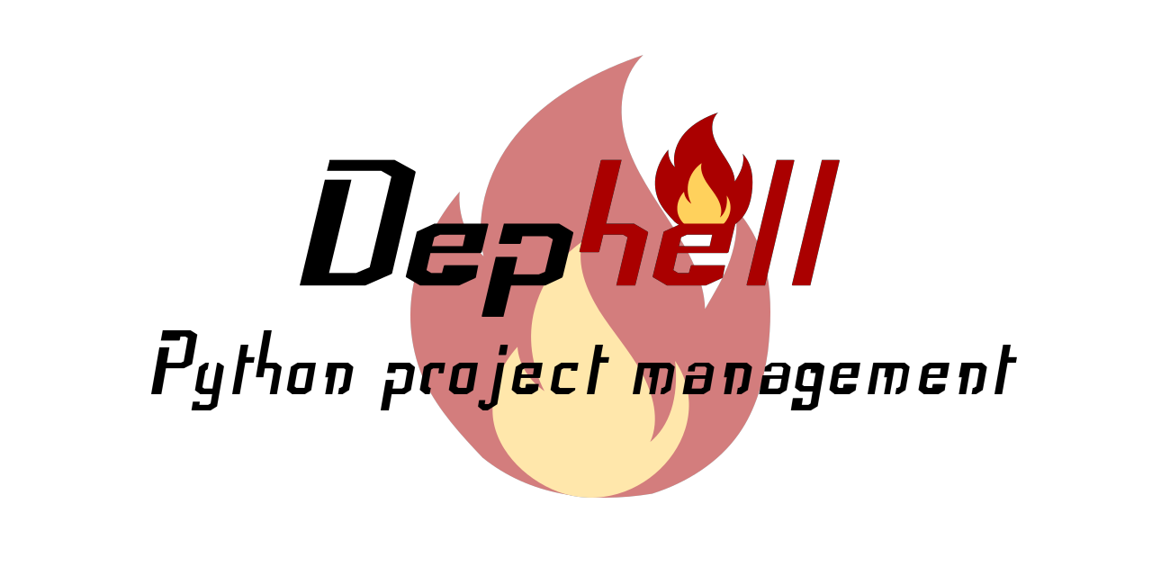 project-management · GitHub Topics · GitHub
