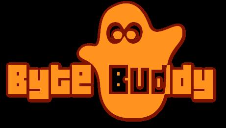 byte-buddy