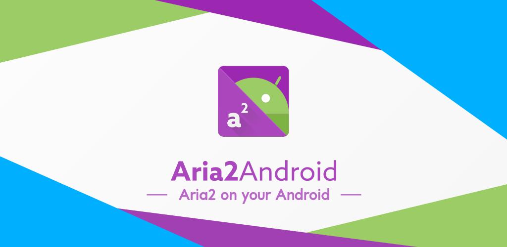 android-service · GitHub Topics · GitHub