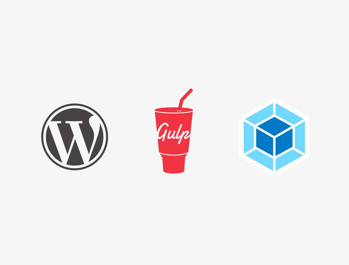 webpack-gulp-wordpress-starter-theme