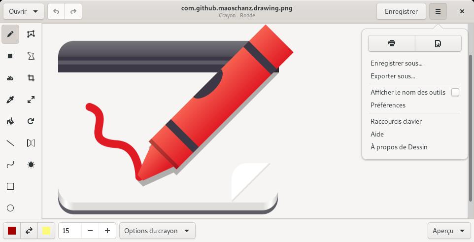 linux-app · GitHub Topics · GitHub