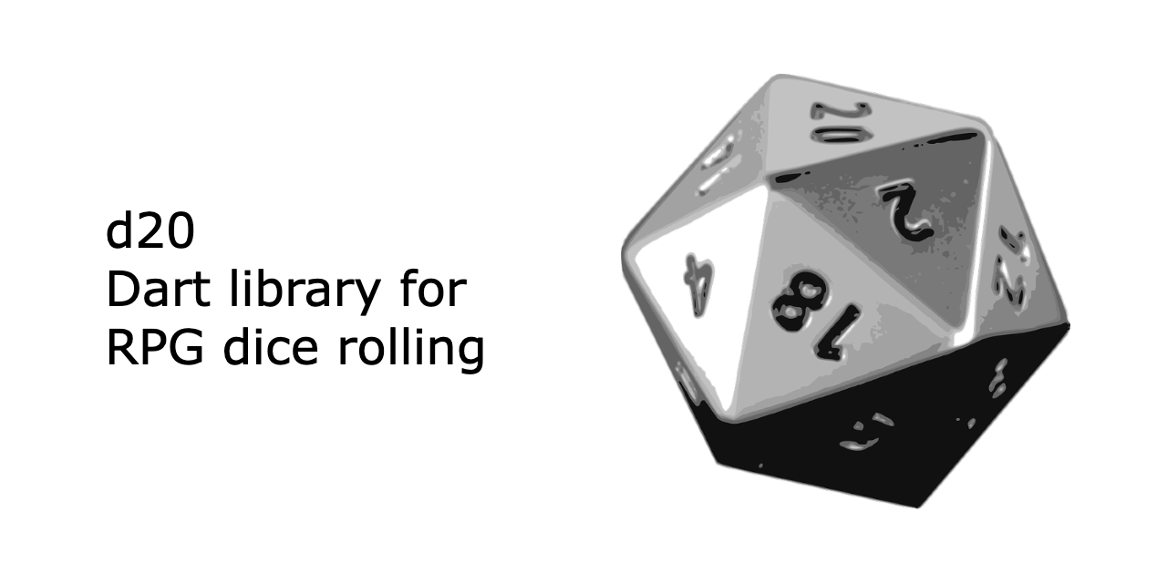dice-roller · GitHub Topics · GitHub