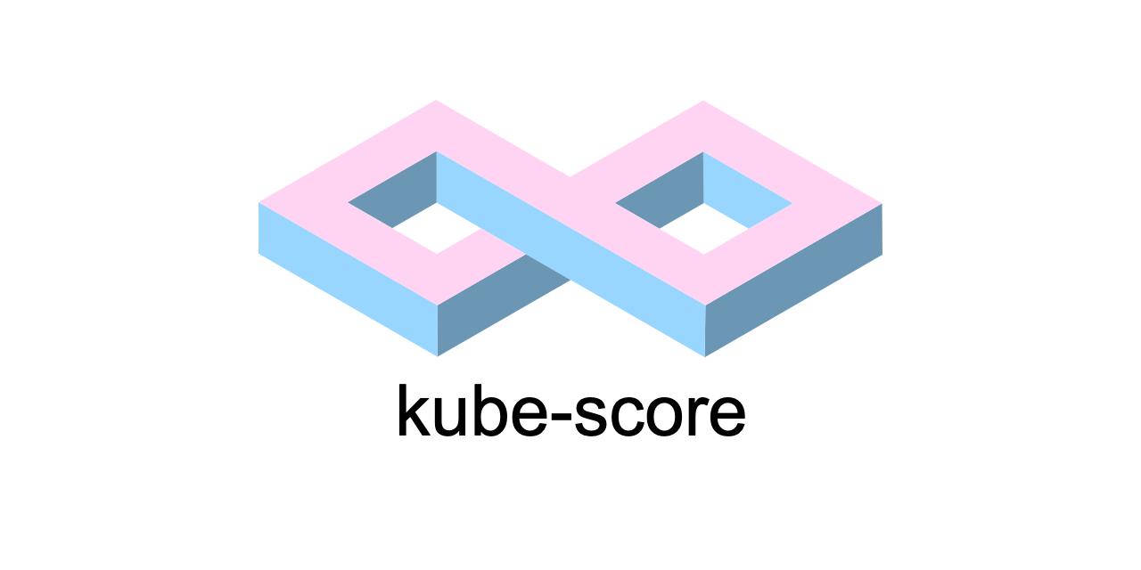 kube-score