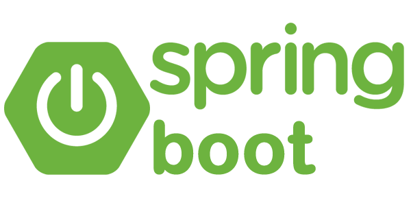 spring-boot-tutorial/EmployeeController java at master