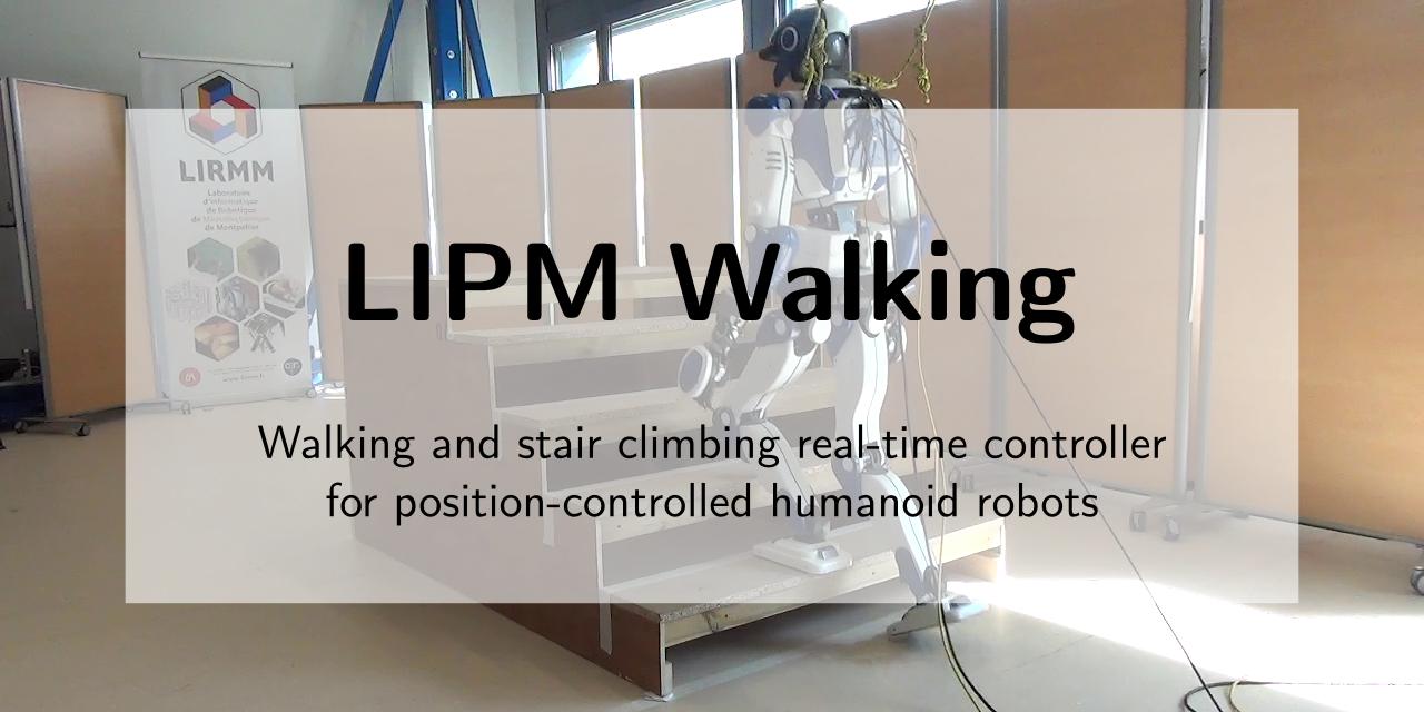 humanoid-robot · GitHub Topics · GitHub