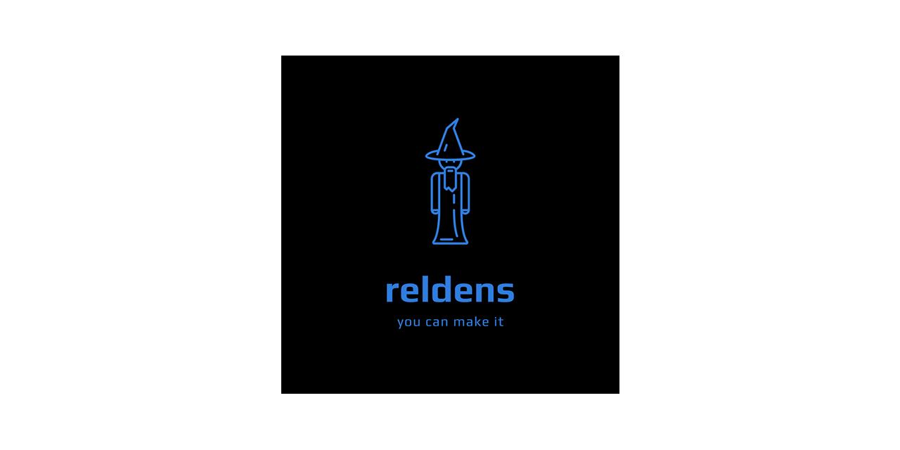 reldens