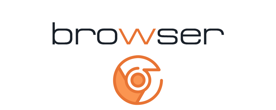 browser-detect