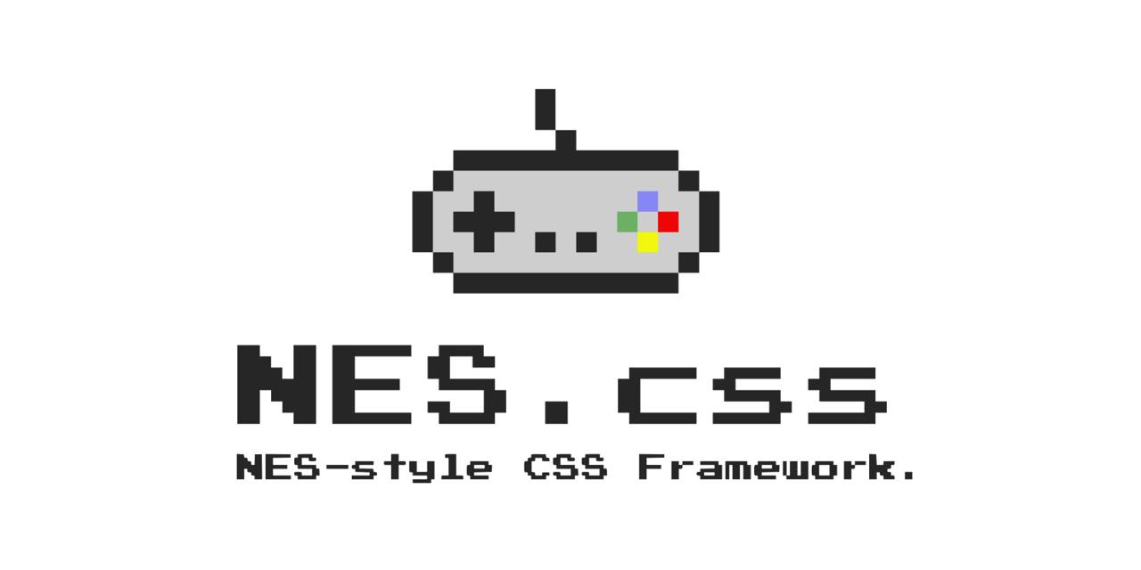 NES.css