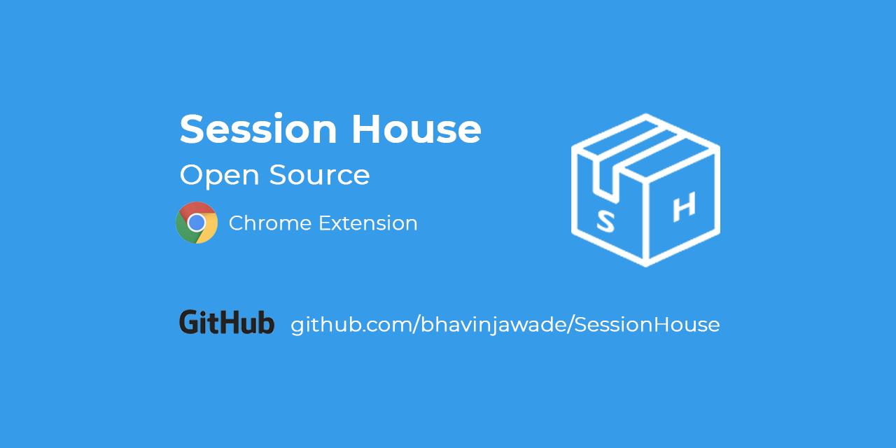 extension · GitHub Topics · GitHub