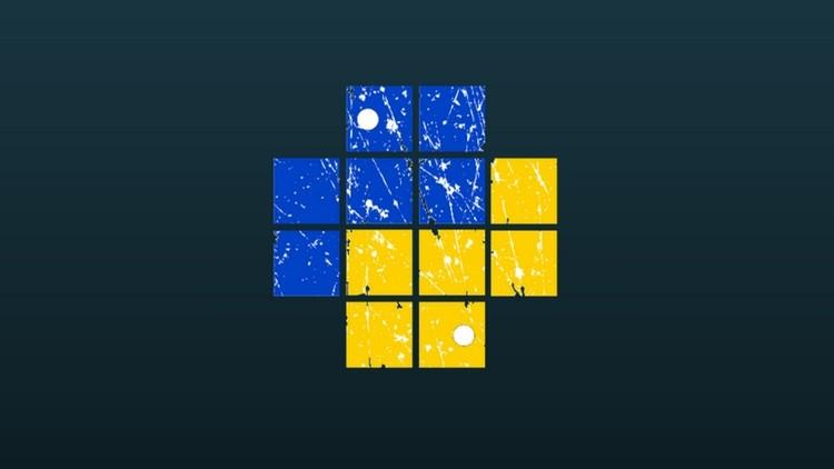 hacking-tools · GitHub Topics · GitHub