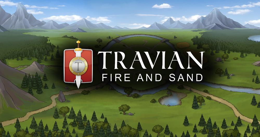 travian · GitHub Topics · GitHub