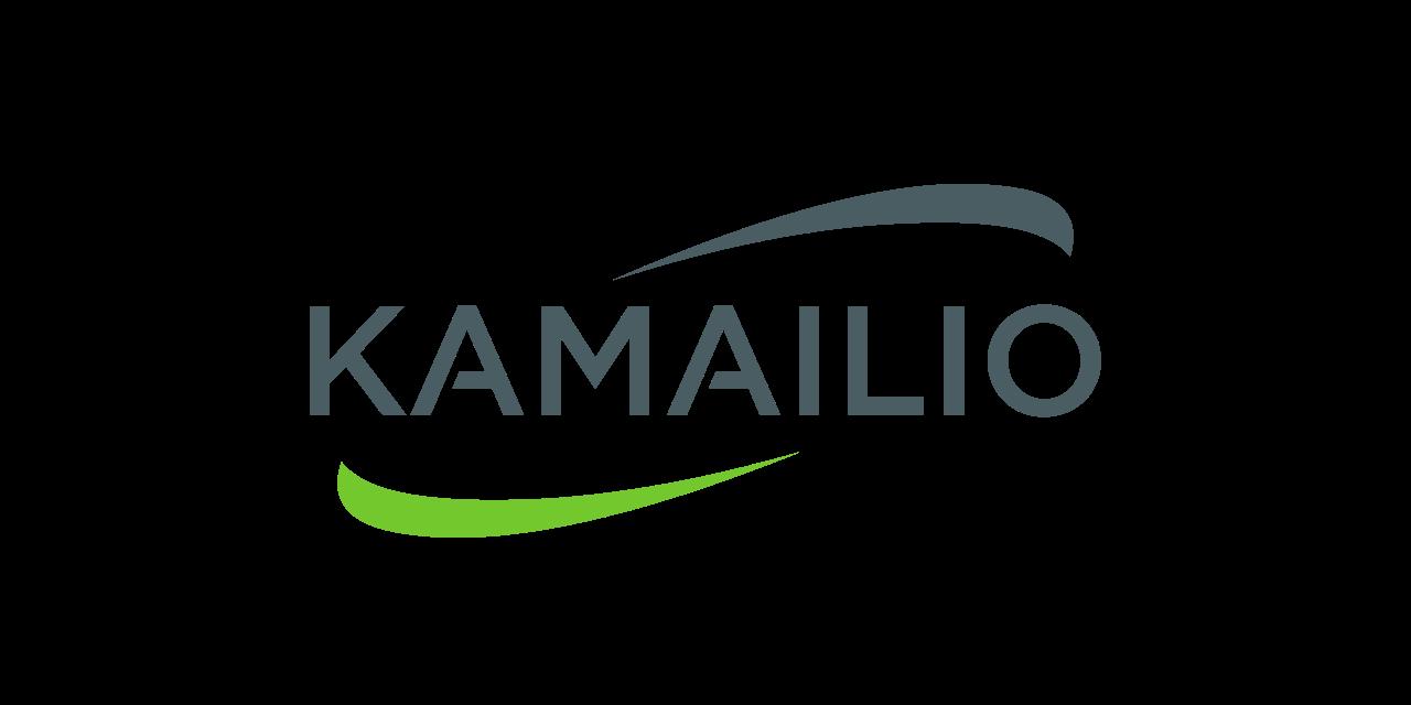 GitHub - kamailio/kamailio: Kamailio - The Open Source SIP