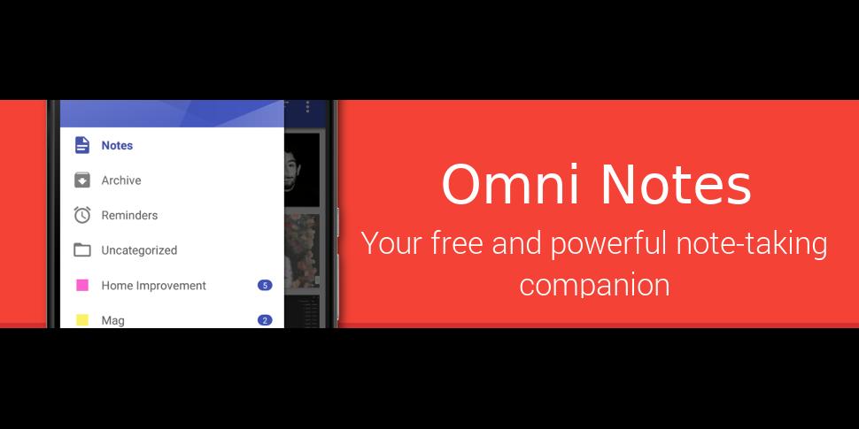 Omni-Notes