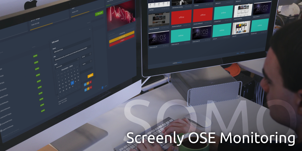 screenly-ose-monitoring