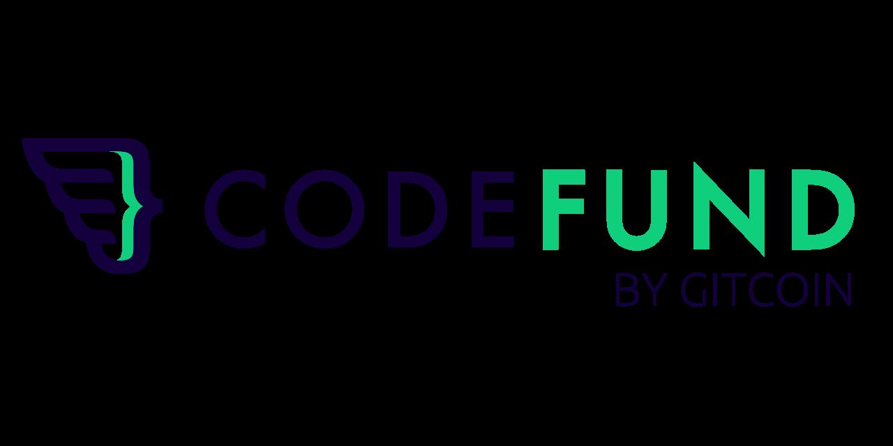code_fund_ads