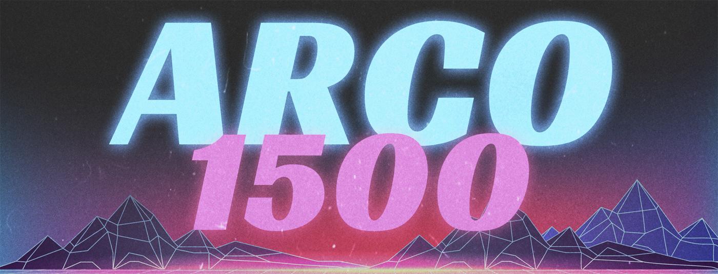 arco-1500