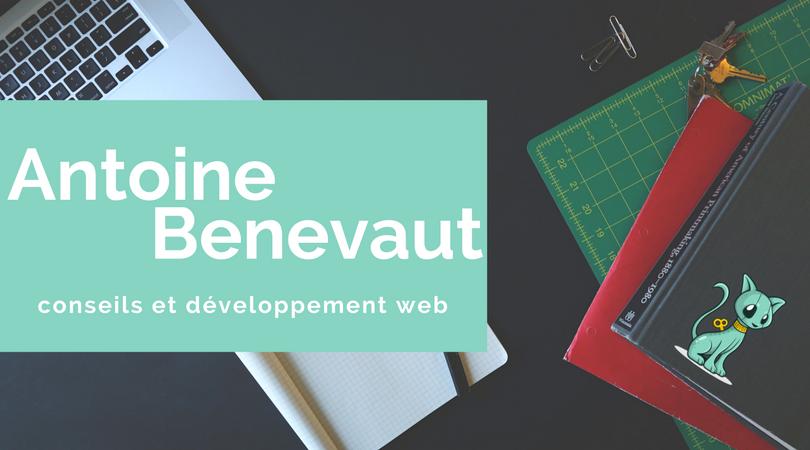 abenevaut/www