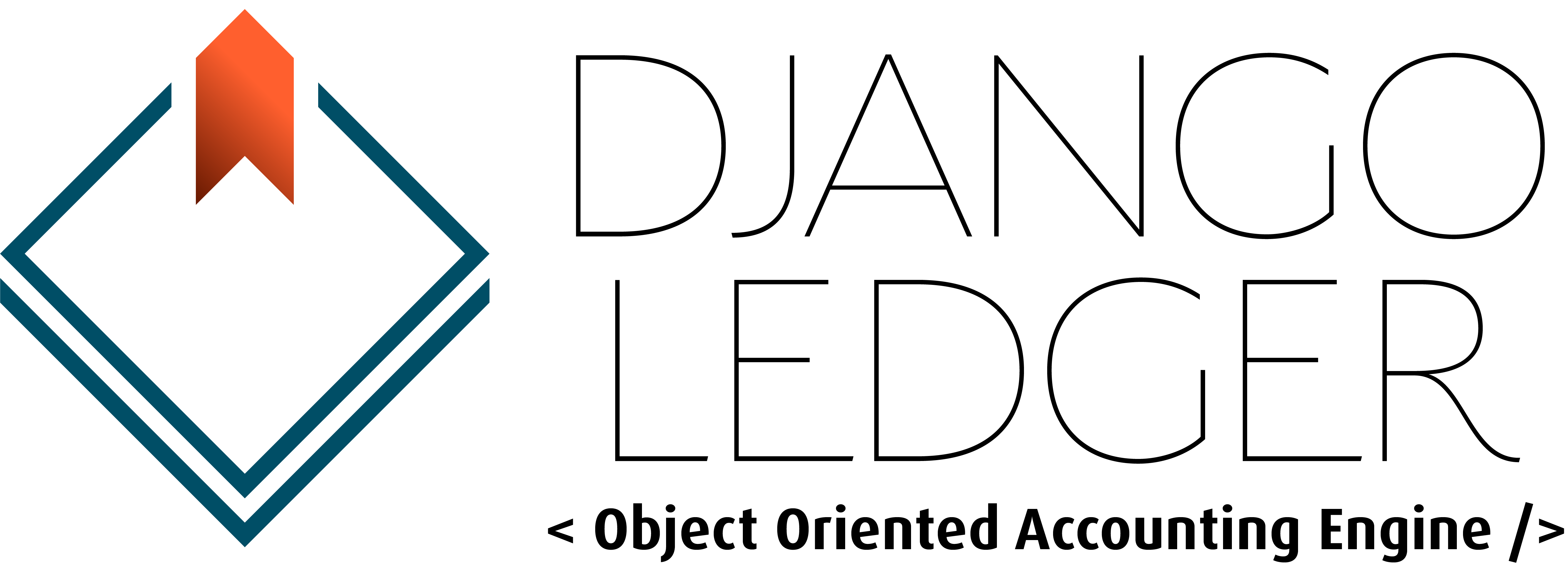 django-ledger