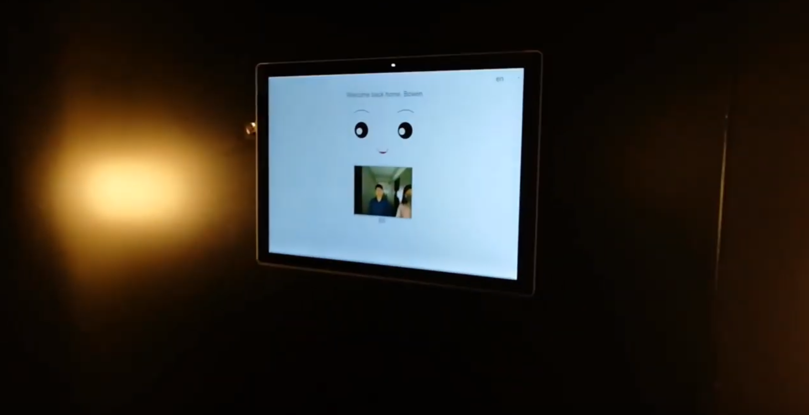 face-recognition · GitHub Topics · GitHub