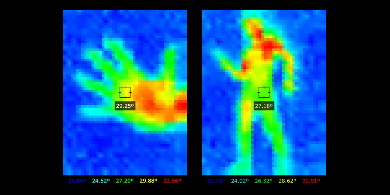 thermal-camera · GitHub Topics · GitHub