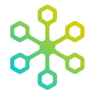 GitHub - elmsln/elmsln: ELMS - create and sustain innovation in education. Dream with us!