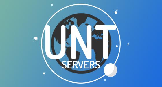 unturned · GitHub Topics · GitHub
