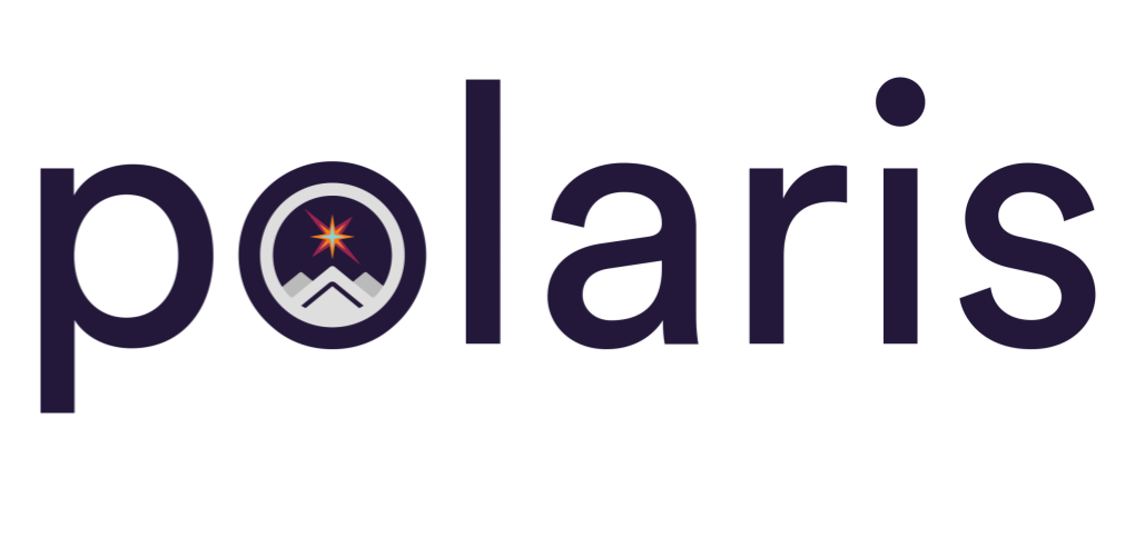 polaris/main go at master · FairwindsOps/polaris · GitHub