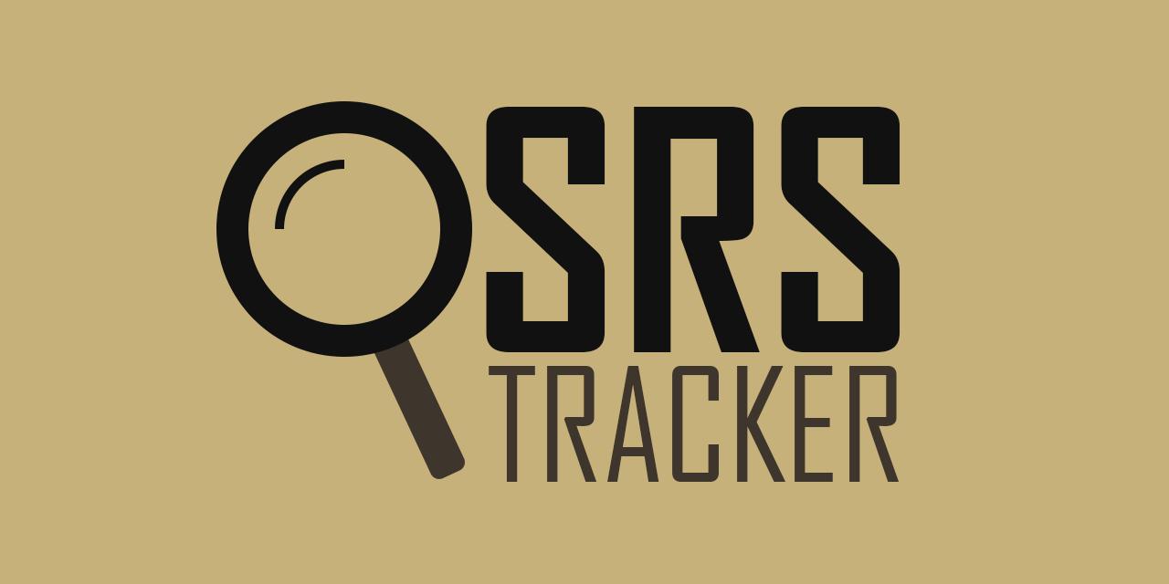 osrs · GitHub Topics · GitHub