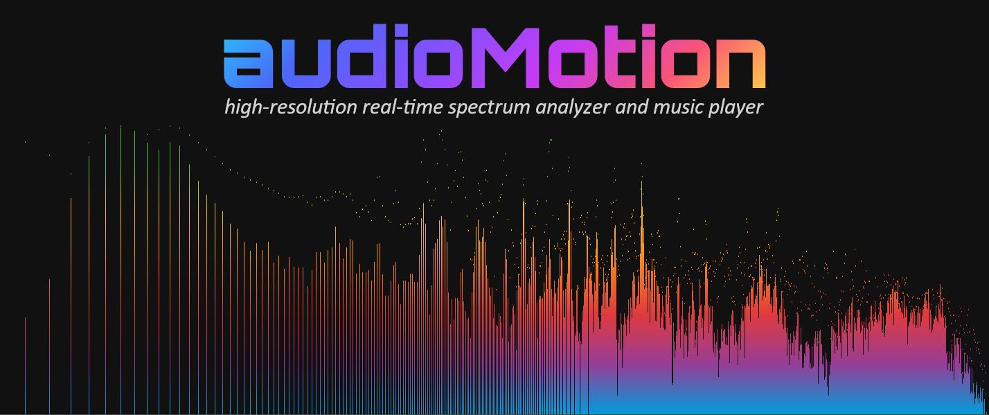 spectrum-analyzer · GitHub Topics · GitHub