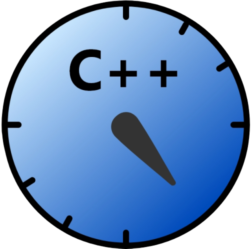 30-seconds-of-cpp