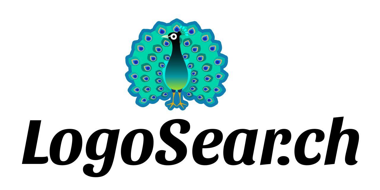logosearch