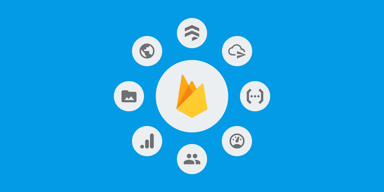 awesome-firebase