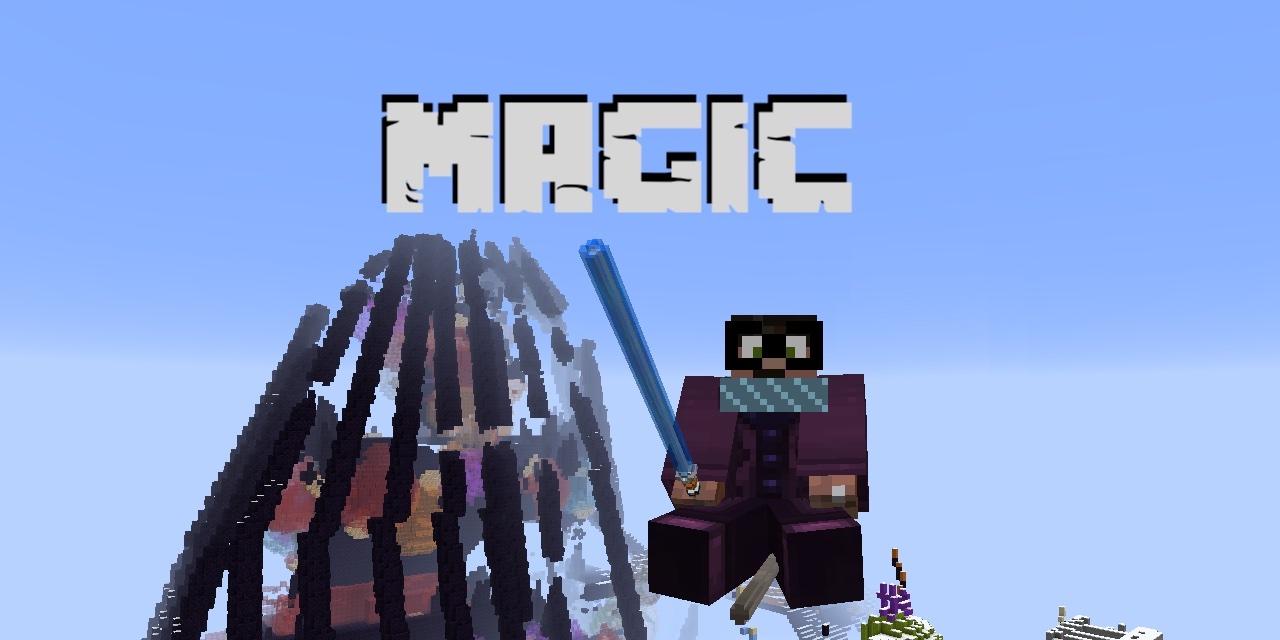MagicPlugin