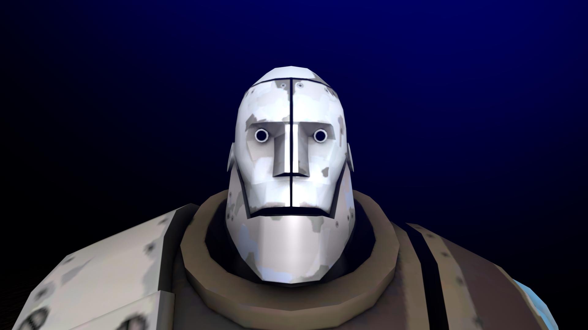 Pootis-Bot