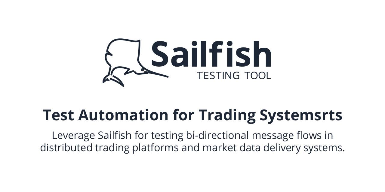 sailfish-core