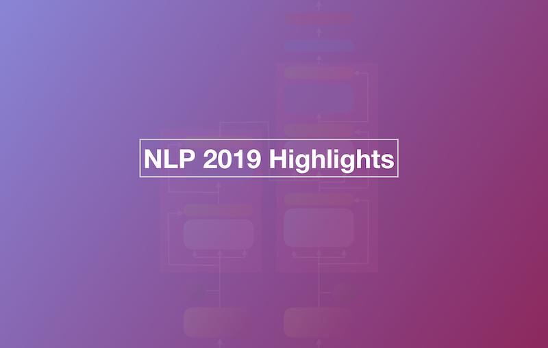 nlp_highlights
