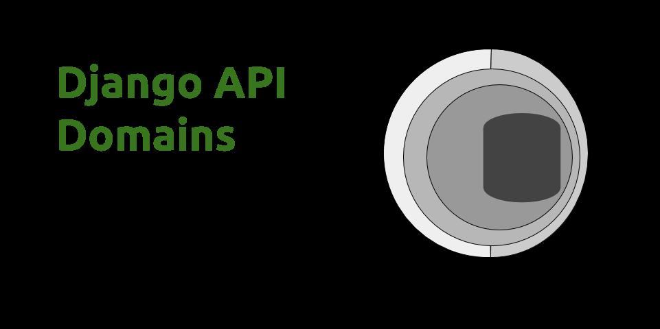domains · GitHub Topics · GitHub