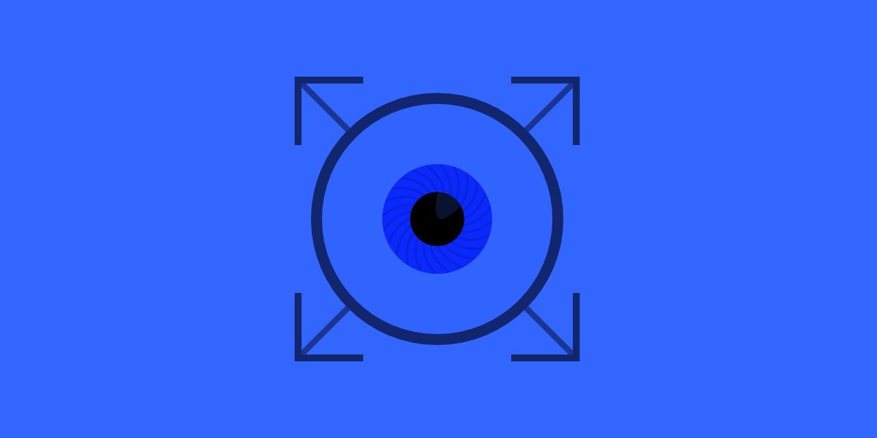 resize-observer