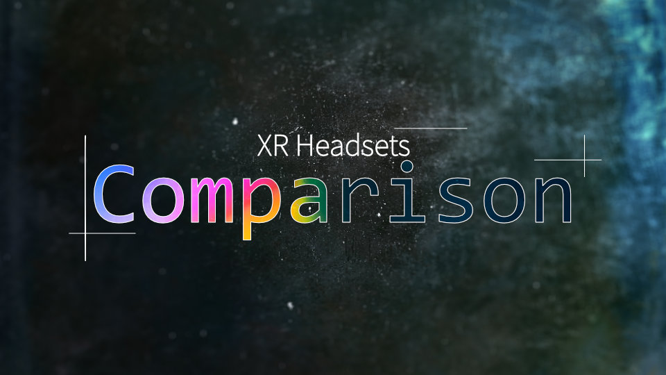 XR-Headset-Comparison