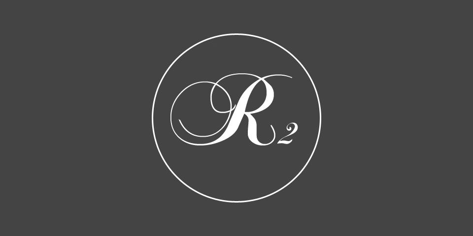 opensimulator · GitHub Topics · GitHub