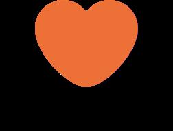 image-recognition · GitHub Topics · GitHub