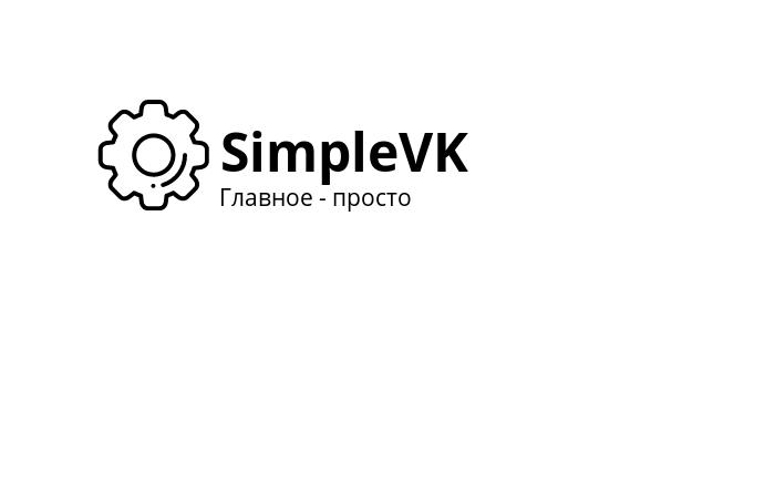 vkontakte-client · GitHub Topics · GitHub