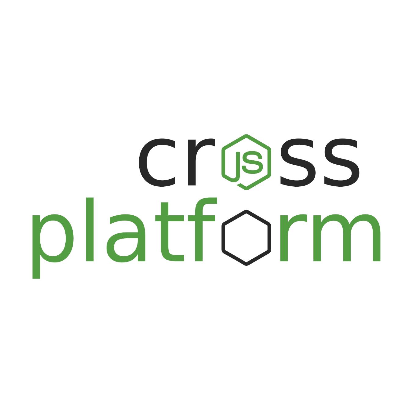 cross-platform-node-guide