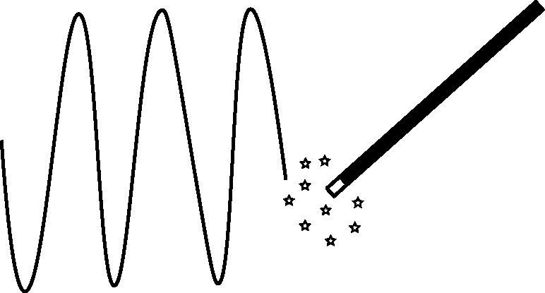 eeg-signals-processing · GitHub Topics · GitHub