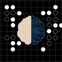NLP-Knowledge-Graph