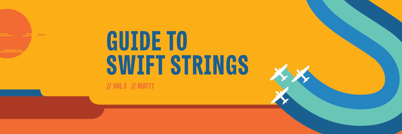 Guide-to-Swift-Strings-Sample-Code/Data+
