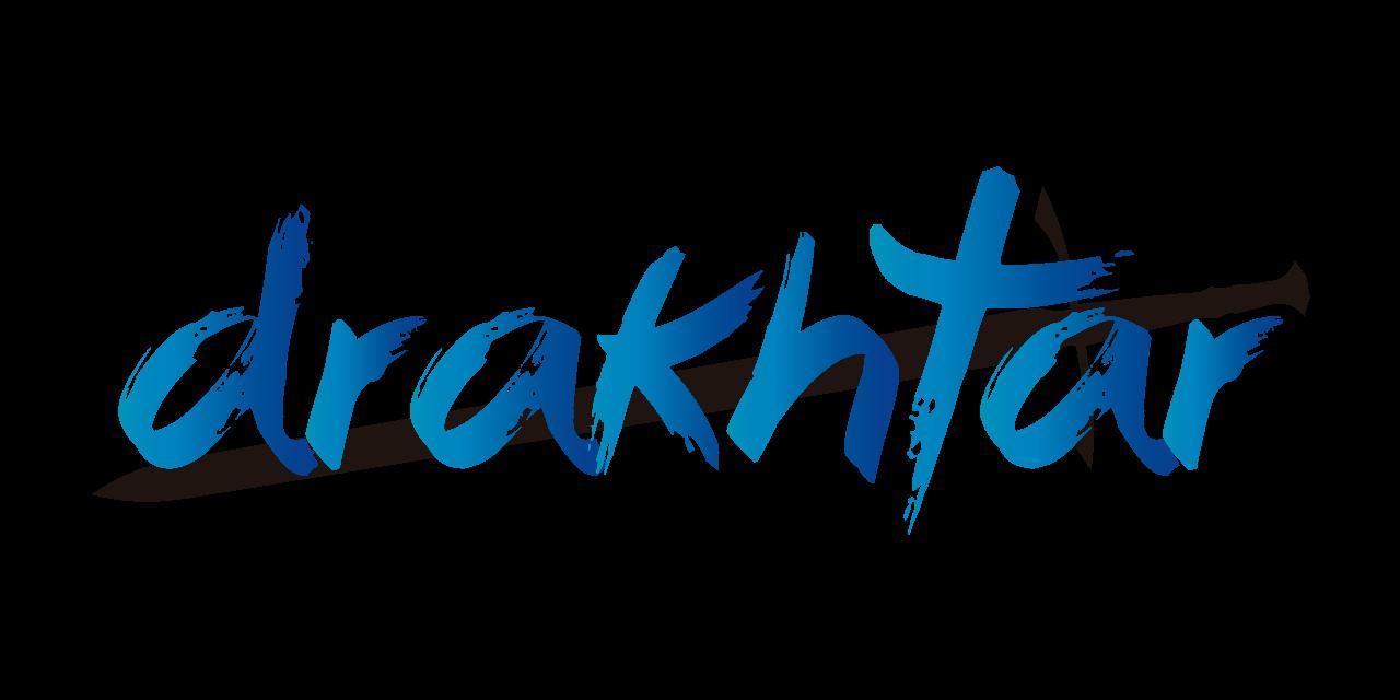 strategy-game · GitHub Topics · GitHub